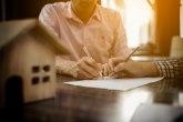 Banke prodaju kuće pod hipotekom - gde su jeftinije?