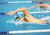 Barni nedostajale dve stotinke za finale na 100 m slobodno