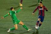 Barsa loša protiv trećeligaša, dva promašena penala i golovi tek u produžecima