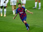 Barselona i Bajern u četvrtfinalu Lige šampiona