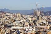 Barselona potpuno prelazi na Linux i otvoreni kod