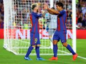 Barselona prijavila pozitivan slučaj, ali to NE UTIČE na Ligu šampiona?!
