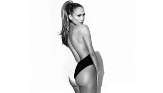 Baš kao J.Lo: 10 savjeta za jake mišiće stražnjice