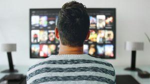 Bašanović: Tačno je da je TV Naša prodata