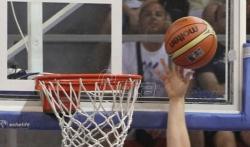 Basketaši Srbije protiv Rusije u polufinalu OI