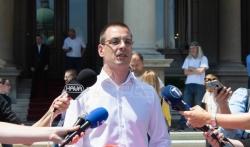 Bastać: Nećemo dozvoliti da sportski centar bude deo stranačkog plena