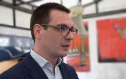 Bastać pozvan u policiju zbog slučaja Lešnjak, dao izjavu