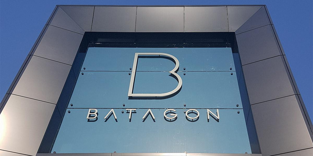 """""""Batagon"""" na mala vrata postao povjerilac FG """"Birač"""""""
