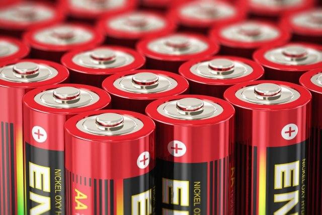 Baterije: Pokretačka energija budućnosti ili uzrok nove prirodne katastrofe?