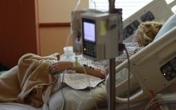 Batut: Srbija peta u Evropi po broju obolelih i umrlih od raka grlića materice