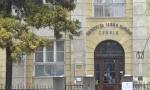 Batut izdao saopštenje u vezi sa podacima o obolevanju i umiranju od COVID-19 u Republici Srbiji