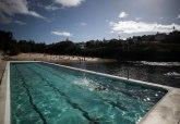 Bazeni u Beogradu se polako otvaraju: Obratite pažnju na ove mere za bezbedno kupanje