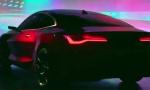 """""""Be-Em-Ve"""" predstavlja nove modele na Sajmu automobila u Frankfurtu  (VIDEO)"""