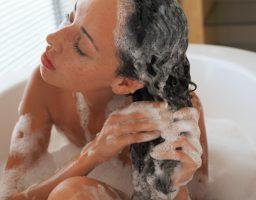 Beauty dilema: Kada je najbolje koristiti regenerator, a kada masku za kosu?