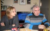Bebi afera u Vranju: Održano prvo pripremno ročište