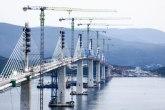Bebo, da li si ti... - hrvatski most glavna tema; da li će nositi ime Nikole Tesle?