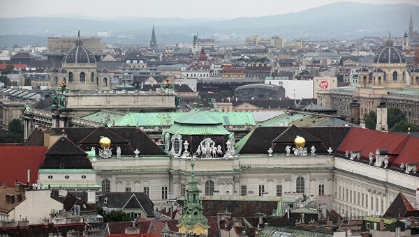 Beč: Stabilnost i bezbednost u Evropi moguće samo zajedno sa Rusijom
