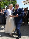 Od plesa sa Putinom do otkazane posete zbog špijuna