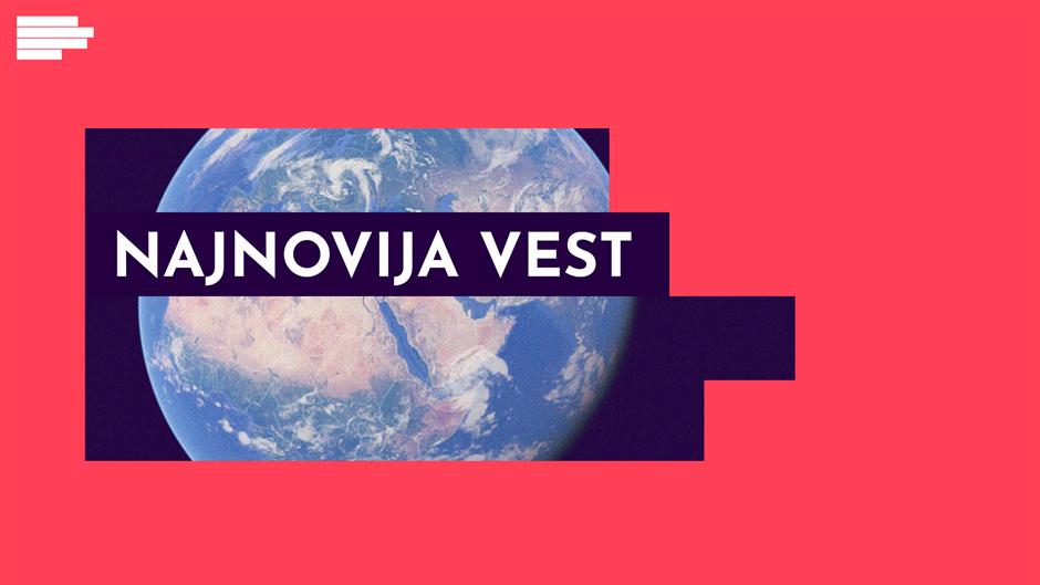 Beč odbio zahtev o KiM, delegacija Srbije protestuje