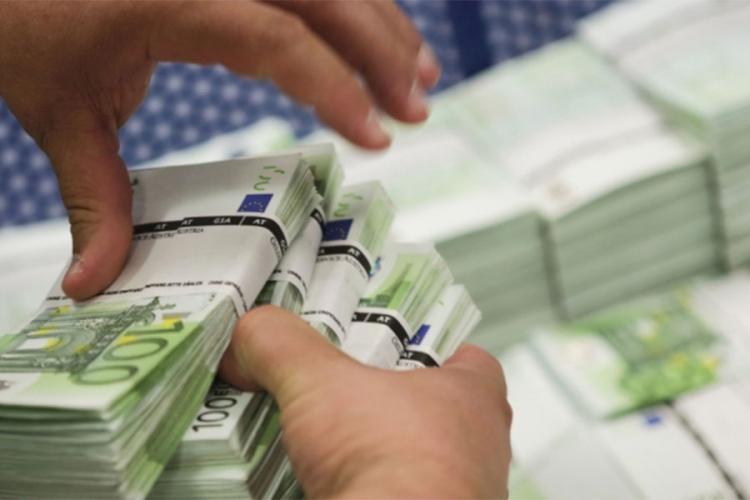 Beč protiv evropskog plana pomoći za oporavak ekonomije