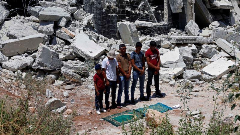 Becelem: Srušen rekordan broj kuća u istočnom Jerusalimu