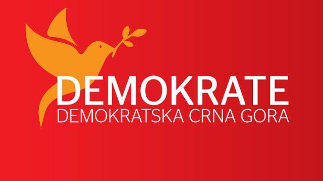 Bečićeve Demokrate pozvale Srbiju da prizna genocid u Srebrenici