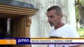 Bedina varoš, mesto koje čuva srpsku istoriju VIDEO