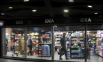 Beg iz stvarnosti u trajanju od tri sata: Reporteri Novosti u kupovini sa penzionerima od 4 do 7 sati jutros (FOTO)