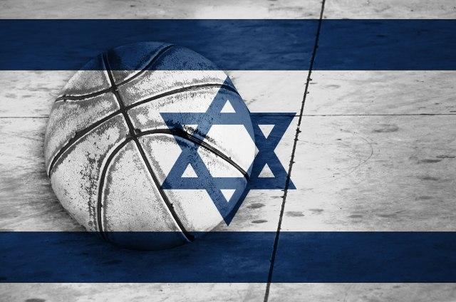 Beg od rata: Amerikanci nestali iz Izraela uprkos upozorenjima