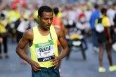 Bekele ima cilj – svetski rekord u Berlinu