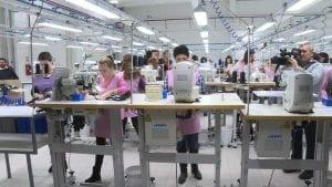 U Beloj Palanci će biti otvorena fabrika auto delova