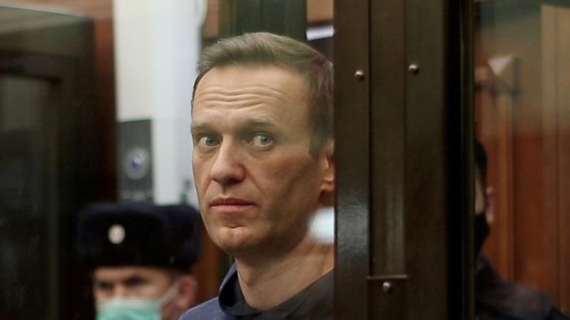 Bela kuća: Biće posledica ako Navalni umre u zatvoru