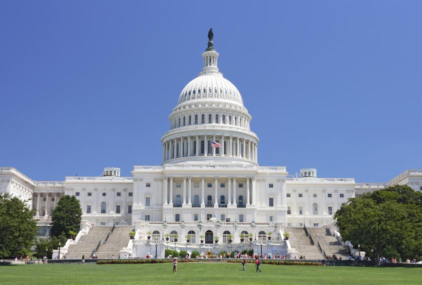 Bela kuća: SAD u Siriji zadržavaju pravo na samoodbranu