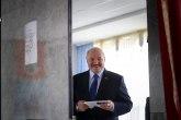 Bela kuća: Zabrinuti smo izborom Lukašenka