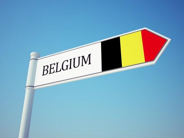 Belgija da se izvini za zločine u Kongu