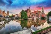 Belgija zabranila nebitna putovanja