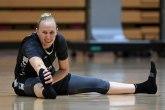 Belgijanka oduševljena: Novak je pravi entuzijasta