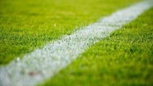 Belgijska policija uhapsila dve osobe zbog korupcije u fudbalu