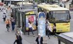 Belgrade Beer Fest menja režim saobraćaja gradskog prevoza