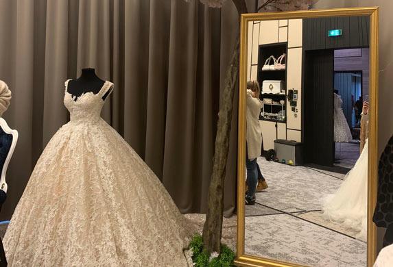 Belgrade Wedding Show: Praznični duh, svečana atmosfera i najlepše emocije!