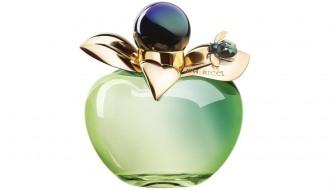 Bella je nova mirisna jabuka iz laboratorija Nine Ricci