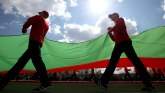 Belorusija: Pet stvari koje možda ne znate o ovoj zemlji