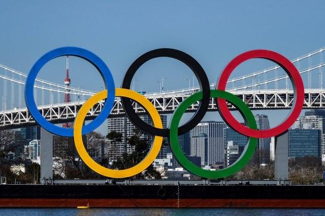 Belorusija ne ide na Olimpijske igre