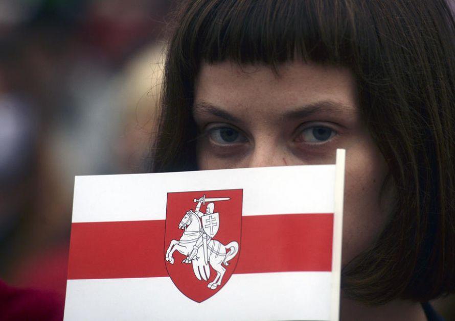 Evropa: Belorusija od ponoći zatvorila granice zbog korone, Nemačka sutra uvodi drastične mere