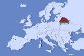 Belorusija sprema odgovor