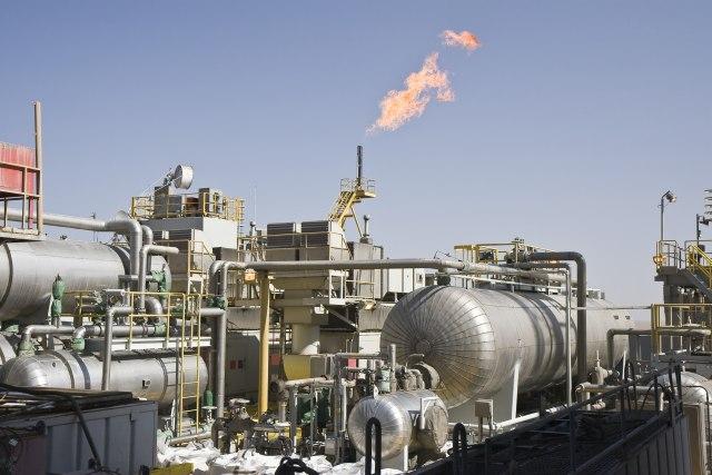 Belorusija traži alternative ruskoj nafti: Evo ko je sve u igri