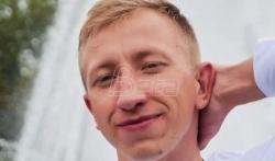 Beloruski aktivista pronadjen obešen u parku u Kijevu, otvorena istraga za ubistvo
