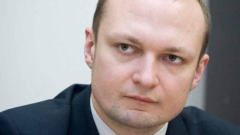 Belorusko udruženje traži hitnu hospitalizaciju uhapšenog novinara