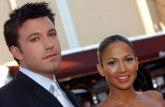 Ben Aflek i Dženifer Lopez: Oni su stvarno ponovo zajedno FOTO