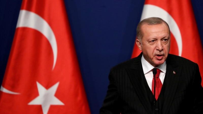 Ben-Meir: Kosovo treba biti oprezno sa Erdoganovom islamističkom agendom